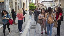 Συνομοσπονδία εμπόρων:Στα 4 δισ. ευρώ ανέρχονται οι υποχρεώσεις φυσικών και νομικών προσώπων έως το τέλος του