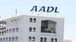Programme AADL2: début lundi soir de l'opération de choix des