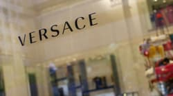 Ο Versace κατηγορείται πως χρησιμοποιεί ρατσιστική «κωδική» ονομασία για συγκεκριμένη κατηγορία