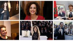 Ces Marocains qui ont marqué l'année