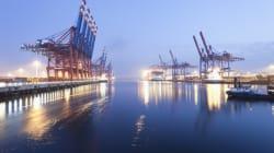 Η προστασία της παγκοσμιοποίησης στην ατζέντα του G20 στο