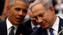 Le vote à l'Onu sur les colonies, dernier acte d'une relation tendue entre Barack Obama et Benjamin
