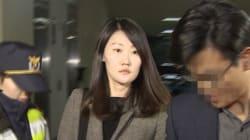 '세월호 7시간' 조여옥 대위