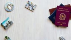 Στην έκτη θέση με τα πιο «δυνατά» διαβατήρια του κόσμου η