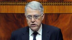 L'Istiqlal ne répondra pas à Abbas El
