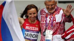 Des responsables russes admettent l'existence d'un système de dopage