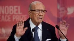 Tunisie:Les citations politiques de l'année 2016 en