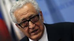 Algérie-Maroc: Il n'y aura pas d'apaisement politique sans la résolution de l'affaire du