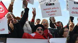 Retour des Tunisiens de Zones de tensions: Les partis politiques se