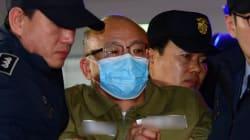 특검이 '영혼 없는 공무원' 단죄하려는