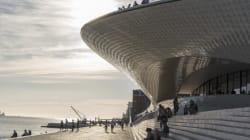 Aπό την Λισαβόνα ως το Άαρχους: Αυτοί θα είναι οι δημοφιλέστεροι ταξιδιωτικοί και γαστρονομικοί προορισμοί για το