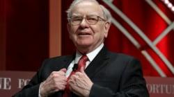 Bloomberg: Κατά 237 δισεκ. δολάρια αύξησαν φέτος τις περιουσίες τους οι πλούσιοι του