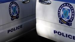Ηράκλειο: Tην Πέμπτη οι απολογίες των τριών κατηγορουμένων για τη δολοφονία του 39χρονου