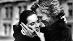 Αυτές είναι οι 10 συνήθειες των ζευγαριών με τις πιο ευτυχισμένες σχέσεις, σύμφωνα με τους