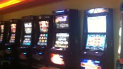Το καζίνο της Πάρνηθας προσέφυγε στο ΣτΕ κατά της τοποθέτησης 35.000 VLTs του