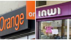 Entre Inwi et Orange, la guerre des forfaits