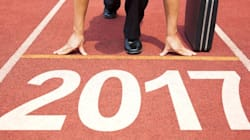 10 Essential Components Of New Year Planning To Create Success In
