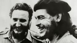 Οκτώβριος 2017: Τα 50 χρόνια από τον θάνατο του Τσε
