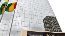 Le Conseil approuve l'emprunt de 900 millions d'euros auprès de la
