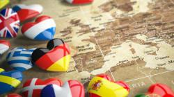 Οι ευρωπαίοι ψηφοφόροι δυσφορούν με την ΕΕ αλλά δεν θέλουν αποχώρηση της χώρας