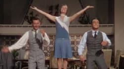 Debbie Reynolds a été Kathy Selden dans