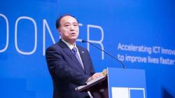 Développement des TIC : L'Algérie fait son rattrapage grâce à l'internet