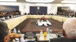 La réunion de la tripartite prévue en mars
