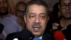 Hamid Chabat désavoué par une quarantaine de membres de