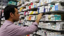 CNAM- Pharmaciens: Reprise du régime du tiers