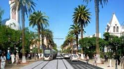 Sidi Bel-Abbès: tests finaux sur 4 kilomètres du tracé du