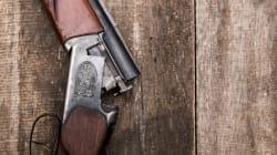 A Ouazzane, un homme fusille et tue 4