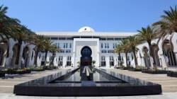 L'Algérie salue le cessez-le-feu en