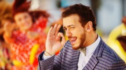 Saad Lamjarred maintenu en détention en