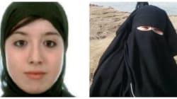 Arrêtée en Turquie, la veuve de Kokito enceinte d'un autre
