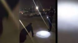 Ce policier texan a proposé un drôle d'accord à un gamin soupçonné d'avoir fumé de