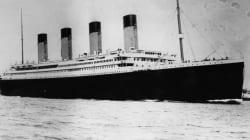 Νέα θεωρία για το ναυάγιο του «αβύθιστου»