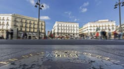 Dans une vidéo, des jihadistes en armes menacent Madrid en