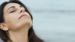 17 trucs pour être plus heureux et plus calme en