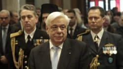 Ο Πρόεδρος της Δημοκρατίας και ο πολιτικός κόσμος καταδικάζουν την τρομοκρατική επίθεση στην