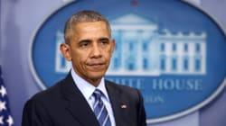Obama und die Kontrolle der