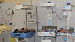 Aucun décès de nouveau-né pour cause de virus dangereux à l'EHS mère-enfant de