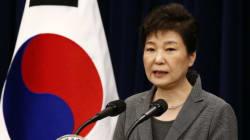 Η πρόεδρος της Νότιας Κορέας αρνείται την εμπλοκή της σε σκάνδαλο