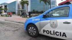 Τουλάχιστον 11 νεκροί από επίθεση ενόπλου σε πρωτοχρονιάτικο πάρτι στη Βραζιλία. Αυτοκτόνησε ο