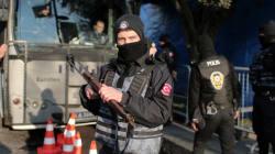 Attentat d'Istanbul: une quatrième marocaine dénombrée parmi les
