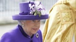 Τι θα συμβεί στην Βρετανία όταν πεθάνει η βασίλισσα