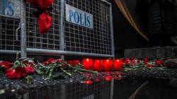 Le principal suspect dans l'attaque contre une boîte de nuit à Istanbul a été