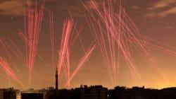 Συρία: Επανέναρξη επιδρομών αεροσκαφών του καθεστώτος της Δαμασκού σε περιοχή που ελέγχεται από τους αντάρτες