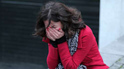 Attentat d'Istanbul: Les nationalités des victimes