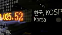 일본의 사례에서 생각해 볼 수 있는 한국의 경제 전망