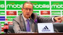 CAN 2017: Feghouli et Medjani écartés pour